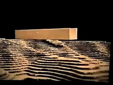 """Sesión 49 - Obras recientes """"Ten Arquitectos"""" por el Arquitecto Enrique Norten"""