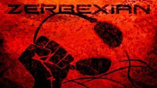 Zerbexian - Boom Headshot [Free Download]