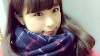 NMB48 渋谷凪咲のマイペースインタビューがネ申www ☆NMB48の最新情報...