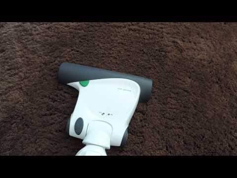 vorwerk-kobold-vt270-und-die-teppichbürste-eb-370-nicht-geeignet-für-hochflur-teppich