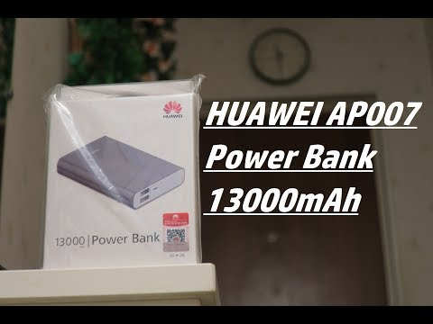Best Power Bank For Under $10! (2017)