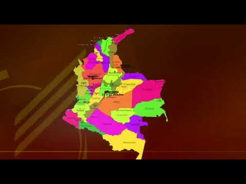 Director de BigConference | Experiencias Colombia 2017
