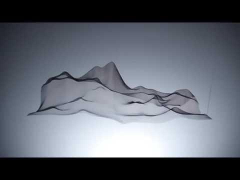 The Mid Atlantic Ridge