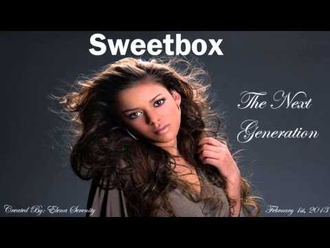 Sweetbox - When Will It Be Me