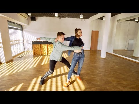 COLDPLAY - 'A Sky Full of Stars' Pierwszy Taniec | Wedding Dance Choreography