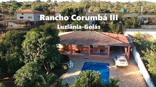 Rancho Corumbá III
