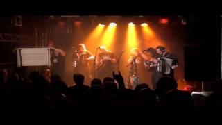 Video Storm Weather Shanty Choir Live : A Drop of Nelsons Blood download MP3, 3GP, MP4, WEBM, AVI, FLV Juni 2018