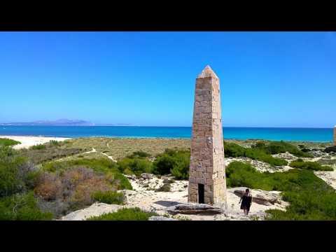 Mallorca Beach: Son Serra de Marina