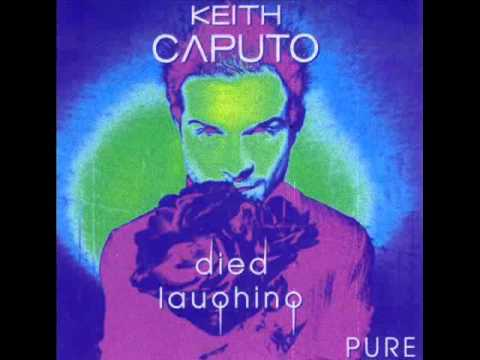 Keith Caputo - New York City Acoustic