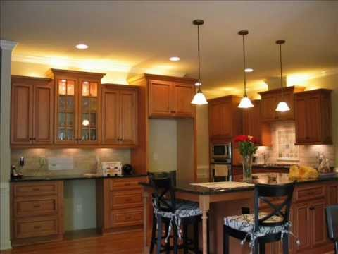 Triangle Kitchen and Bath Remodeling  919 5262284  Raleigh Cary Durham North Carolina