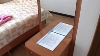 Мередиан эконом(, 2014-05-15T10:53:59.000Z)