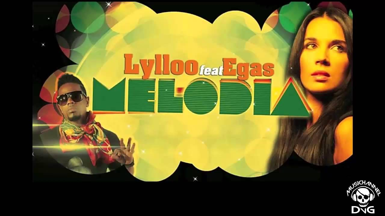 lylloo-egas-melodia-dvgmusichannell