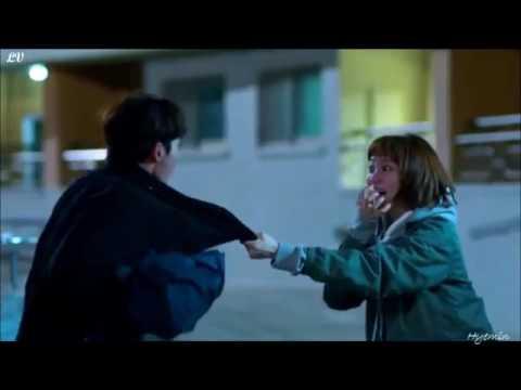 Zalikha Music Video [Korean Version] - Floor 88