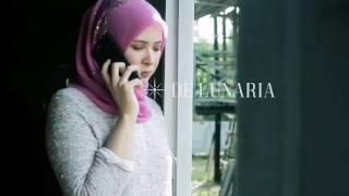 Download Video [JODOHKU SI PENJUAL BANTAL EP AKHIR] MP3 3GP MP4