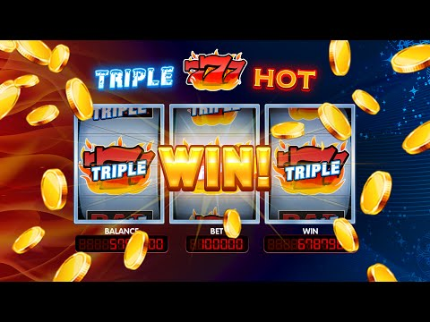 free online slots games classic casino