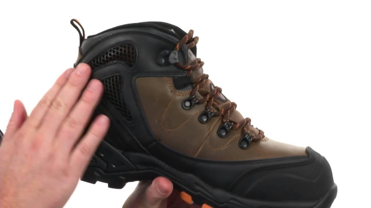 skechers work boots. skechers work surren sku:8757249 skechers boots