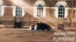 Первое видео дрифт BMW E60(, 2017-01-23T11:38:16.000Z)