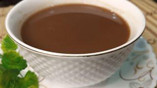 Imli ki Chatni / Imli Ki Khatti Mithi Chatni Recipe / Tamarind Sauce Recipe