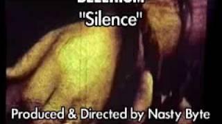 DELERIUM Silence