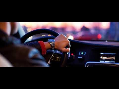 ซื้อประกันรถยนต์ให้ได้ส่วนลดตลอดชีพ โทร 0806267157