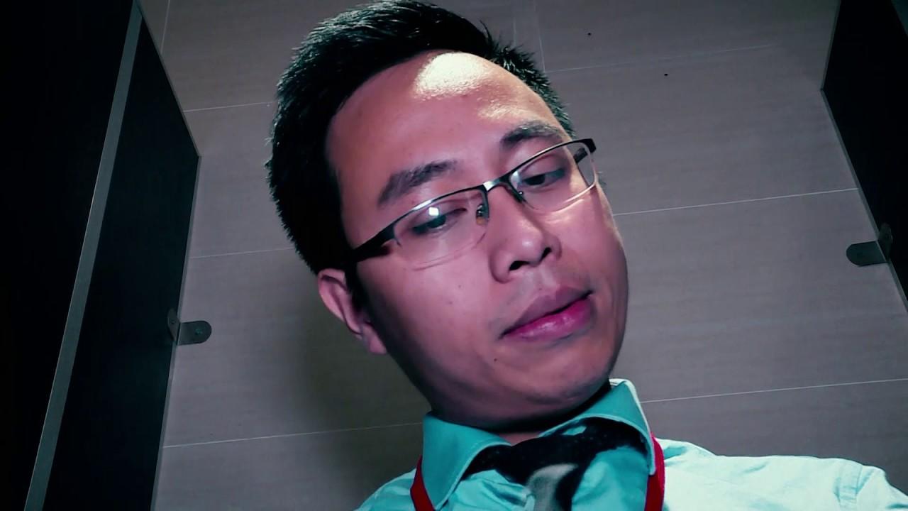 TECHCOMBANK CN HÀ THÀNH