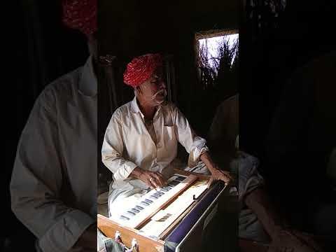 Hakam khan sanawara