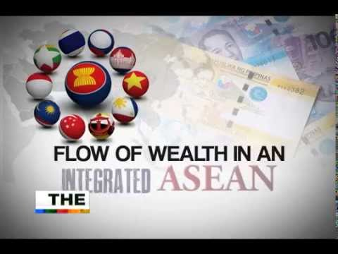 How will ASEAN integration affect PH?