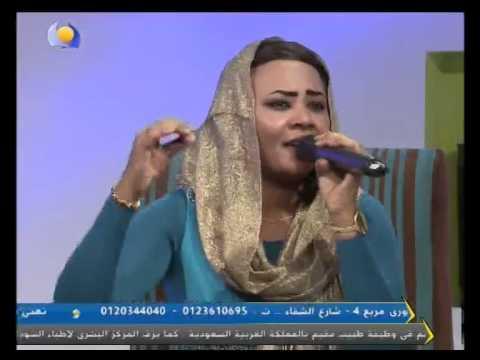 تحميل اغاني مكارم بشير