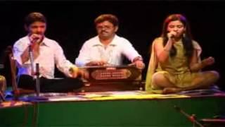 Mero pauma aaja (cover)- Sajal Neupane & Deepa Ghimire
