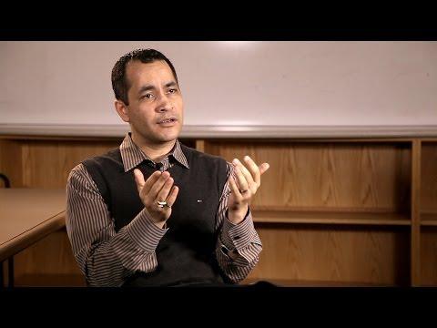 Stem Cell Bioengineering - Ali Khademhosseini