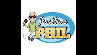Entrepreneur Podcast | Top Business Motivation- www.positivephil.com