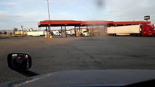 BigRigTravels LIVE! Begin in Springville, UT Currently on I-84 east of Burley, ID