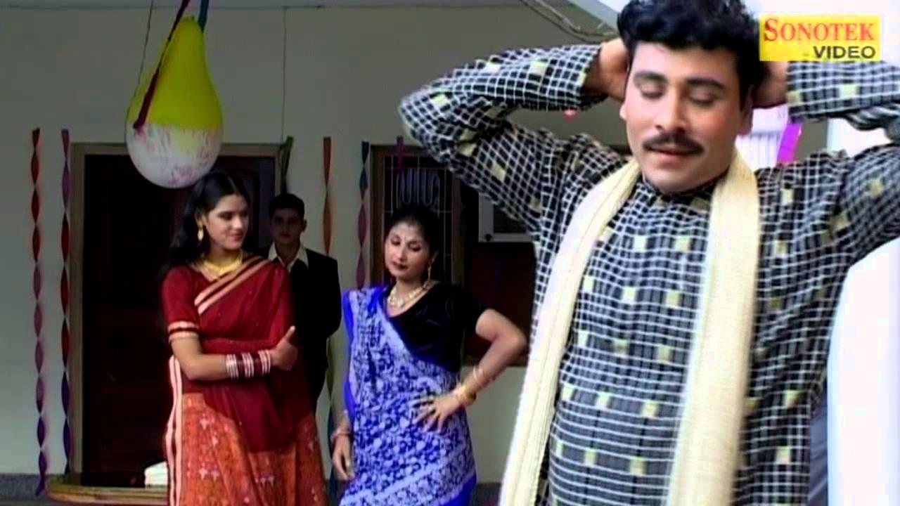 essay dhakad dhakad hai