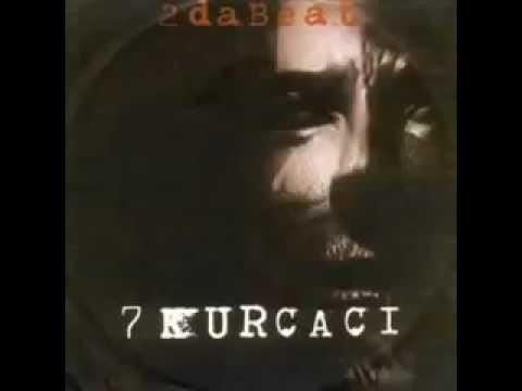 7KURCACI FULL ALBUM.