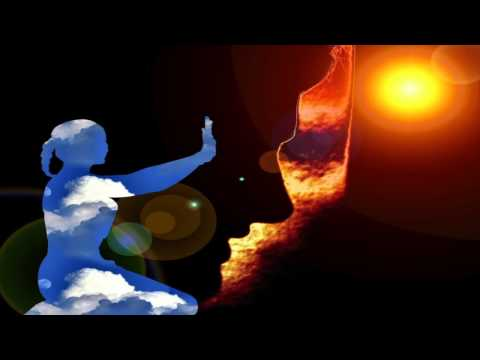 ★ Shamanic Consciousness ★ Binaural Beats + Isochronic Tones (ASMR)