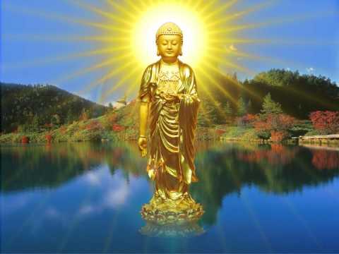Nhạc Niệm Phật ★ Nam Mô A Di Đà Phật