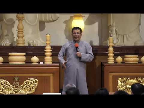 包容別人的缺點欣賞別人的優點– 蔡長鈞教授