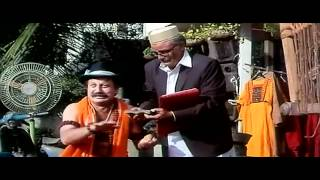 Waqt Hamara Hai (1993) w/ Eng Sub - Hindi Movie - Part 6