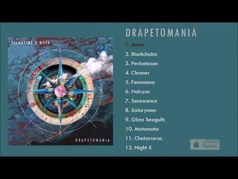 Filastine & Nova - Drapetomania - #1 Miner