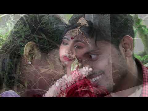 Bhawaiya Song : Na bajan Dhol karka Sung By- kabita Roy