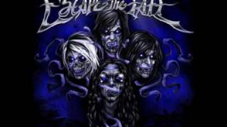 Escape The Fate Bad Blood