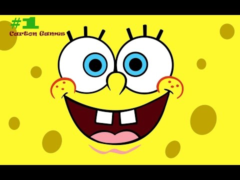 Spongebob Squarepants: You are Fired Full Episodes #1 Movie HD
