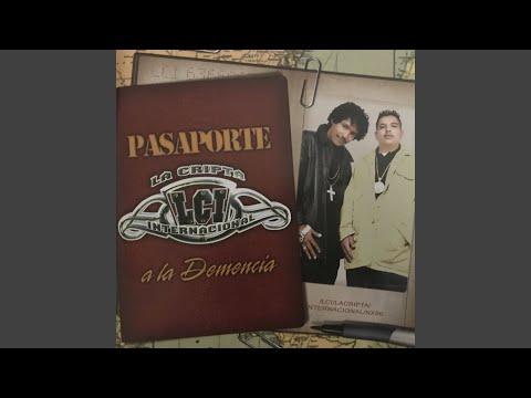 Pa la Playa (Reggaeton)