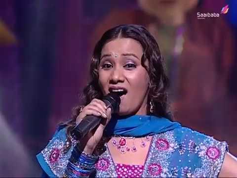 Ab Ke Sawan Aise Barse | KALPANA PATOWARY | Shubha Mudgal | JUNOON