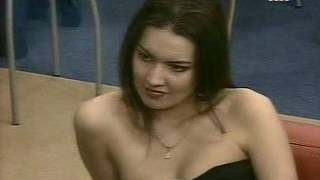 "Реалити-шоу ""Офис"" 2006-выпуск 30"