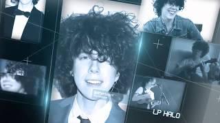 LP  Лаура Перголицци - американская певица.