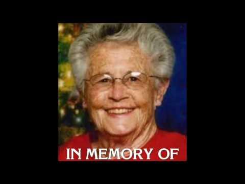Dorothy Dell Tribute