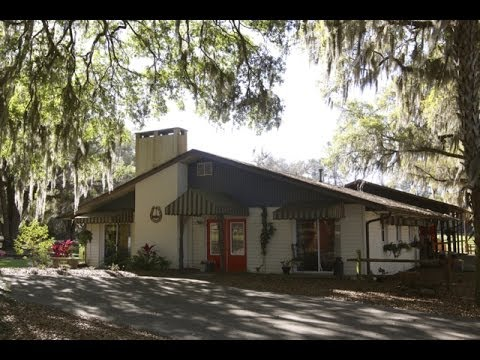 10 Acre Farm For Sale Ocala Florida