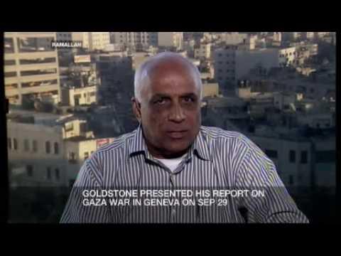 Inside Story - Palestinian unity? - 12 Oct 09