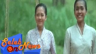 Film Surat Cinta Untuk Kartini - Seleb On News (28/3)
